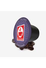 Caffè Bonini Bonini Club - ECCELSO - 50 capsules