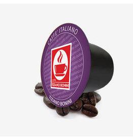 Caffè Bonini Bonini Club - FORTE - 50 capsules
