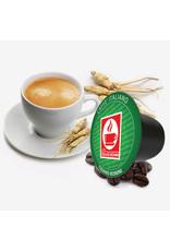 Caffè Bonini BONINI CLUB - GINSENG - 10 capsules