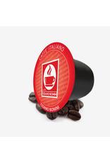 Caffè Bonini Bonini Club - INTENSE - 50 capsules