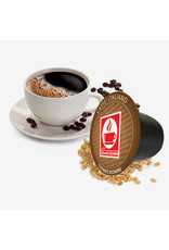 Caffè Bonini Bonini Club - ORZO - 50 capsules
