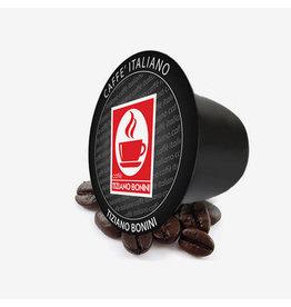 Caffè Bonini Bonini Club - RISTRETTO - 50 capsules
