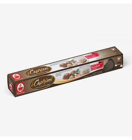 Caffè Bonini NESPRESSO - SHOT CHOCOLAT NOISETTE - 10 capsules