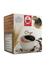 Caffè Bonini DOLCE GUSTO - ORZO - 10 capsules