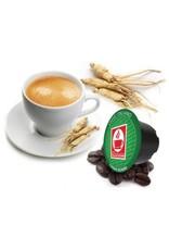 Caffè Bonini LAVAZZA BLUE - GINSENG - 50 capsules