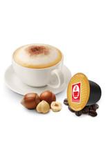 Caffè Bonini BONINI CLUB - NOISETTE - 10 capsules
