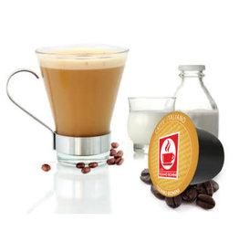 Caffè Bonini Bonini Club - CORTADO - 10 capsules