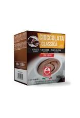 Caffè Bonini Chocolat Poudre Classique 30gr - 10 sachets