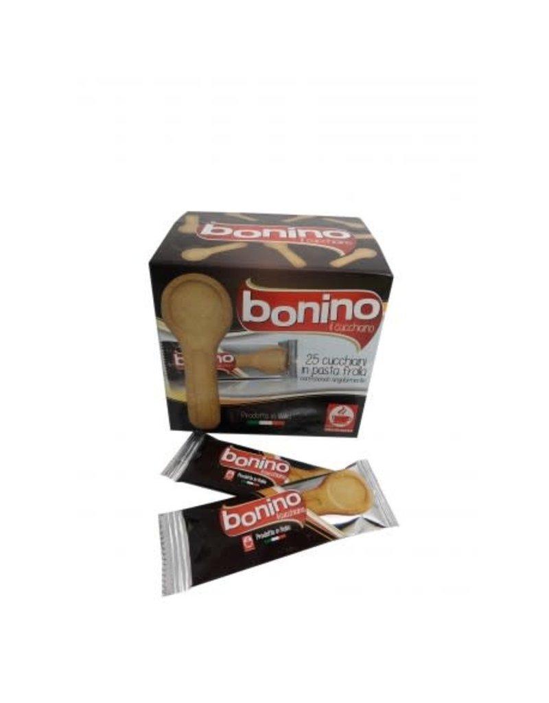 Caffè Bonini Bonino - Biscuits cuillère