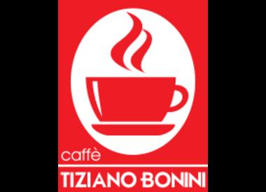 Caffè Bonini