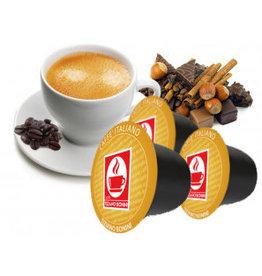 Caffè Bonini Bonini Club - KIT DÉGUSTATION N°1 - 40 capsules