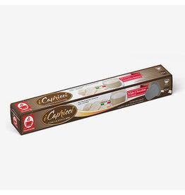 Caffè Bonini NESPRESSO - SHOT CHOCOLAT BLANC - 10 capsules