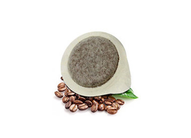 ESE 44mm (Easy Serving Espresso)