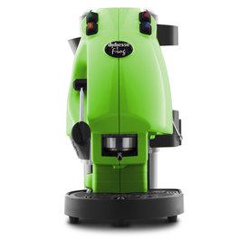 Didiesse Frog - Vert clair + Vapeur  (ese44)