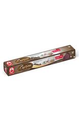 Caffè Bonini NESPRESSO - SHOT CHOCOLAT CAFÉ VANILLE - 10 capsules