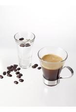 Caffè Bonini ESE44 - SAMBUCA - 10 dosettes