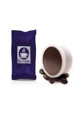 Caffè Bonini LAVAZZA EP - ECCELSO 50 capsules