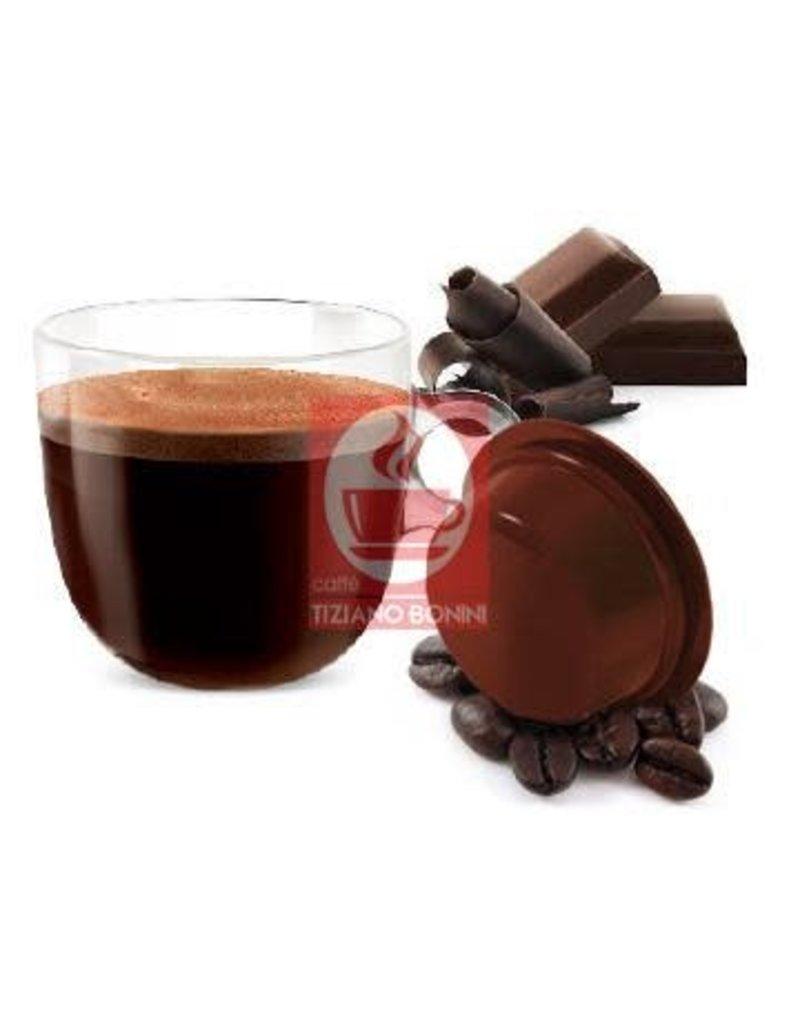 Caffè Bonini LAVAZZA A MODO MIO - CIOCCOLINO - 10 capsules