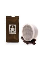 Caffè Bonini MARTELLO - CLASSICO 50 capsules