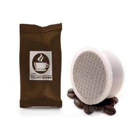 Caffè Bonini Aroma Vero / Fior / Espresso Tuo - CLASSICO 50 capsules