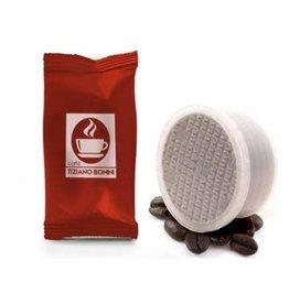 Caffè Bonini Aroma Vero / Fior / Espresso Tuo - INTENSO 50 capsules