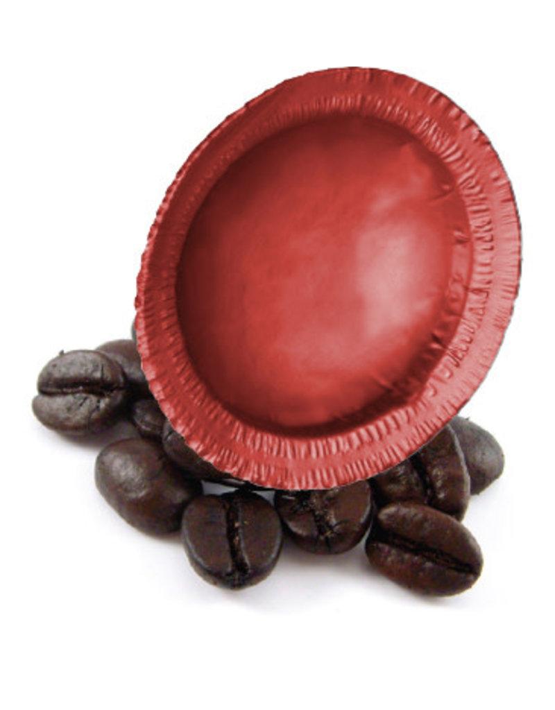 Caffè Bonini Nespresso PRO - INTENSO - 50 capsules