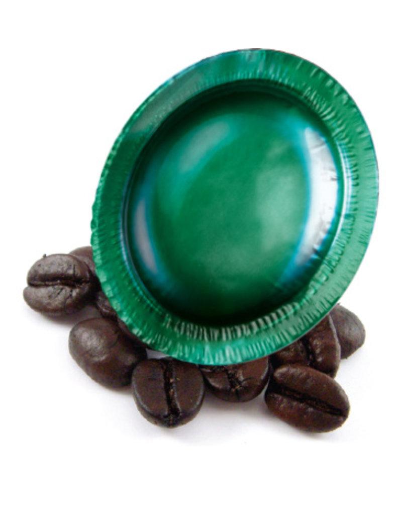 Caffè Bonini Nespresso PRO - ARABICA - 50 capsules