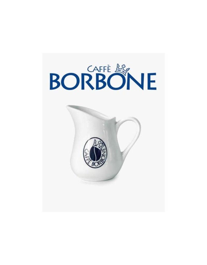Caffè Borbone POT À LAIT - BORBONE