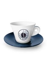 Caffè Borbone TASSE GÉANTE - BORBONE