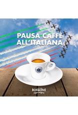 Caffè Borbone CAFÉ GRAINS BORBONE - BLU 1kg