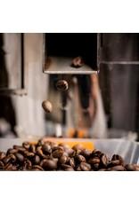 Caffè Borbone CAFÉ GRAINS BORBONE - ORO 1kg