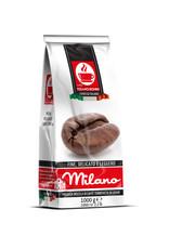 Caffè Bonini CAFÉ en GRAINS BONINI - MILANO 1kg