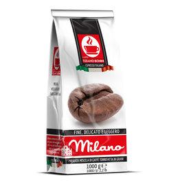 Caffè Bonini CAFÉ GRAINS BONINI - MILANO 1kg