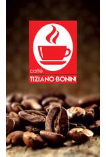 Caffè Bonini CAFÉ en GRAINS BONINI - NAPOLI 1kg