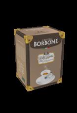 Caffè Borbone LAVAZZA A MODO MIO - DON CARLO NERA - 50 capsules BORBONE