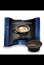Caffè Borbone LAVAZZA A MODO MIO - DON CARLO KIT DÉGUSTATION - 60 capsules BORBONE