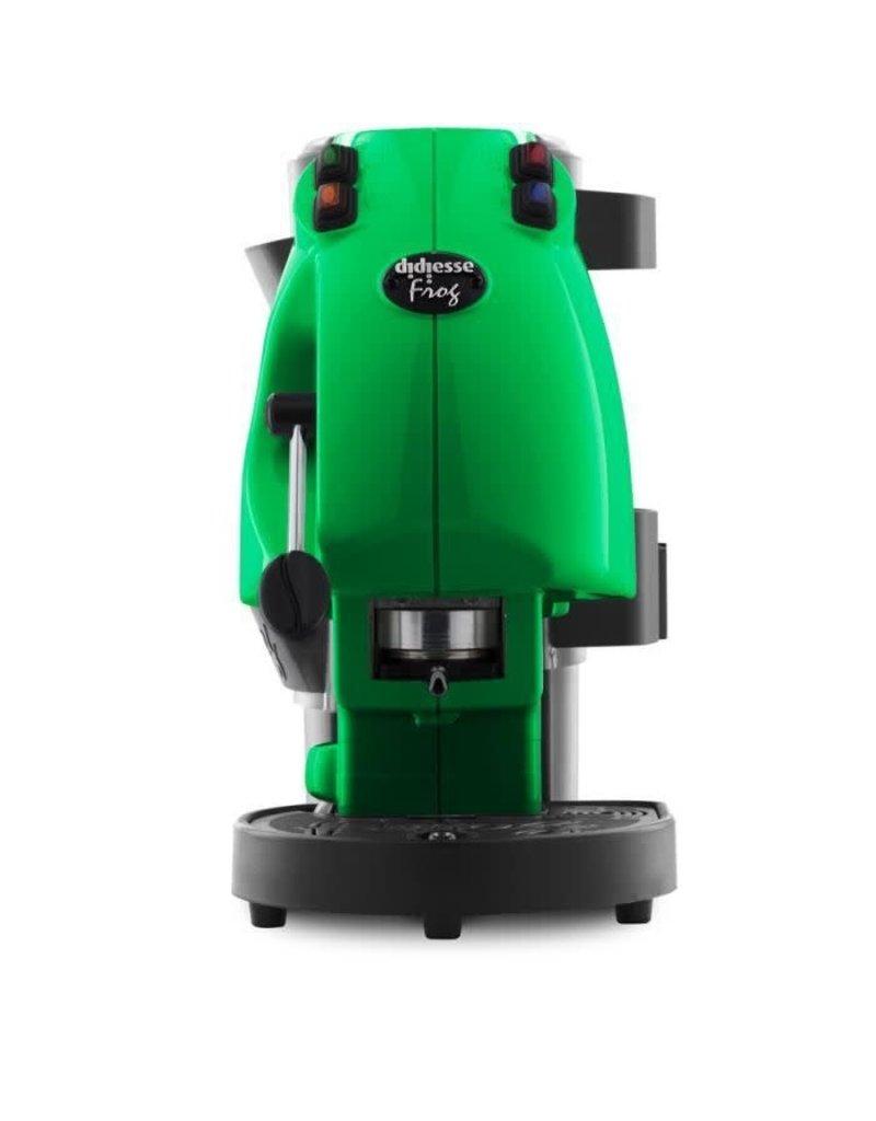 Didiesse Frog - Vert (ese44)