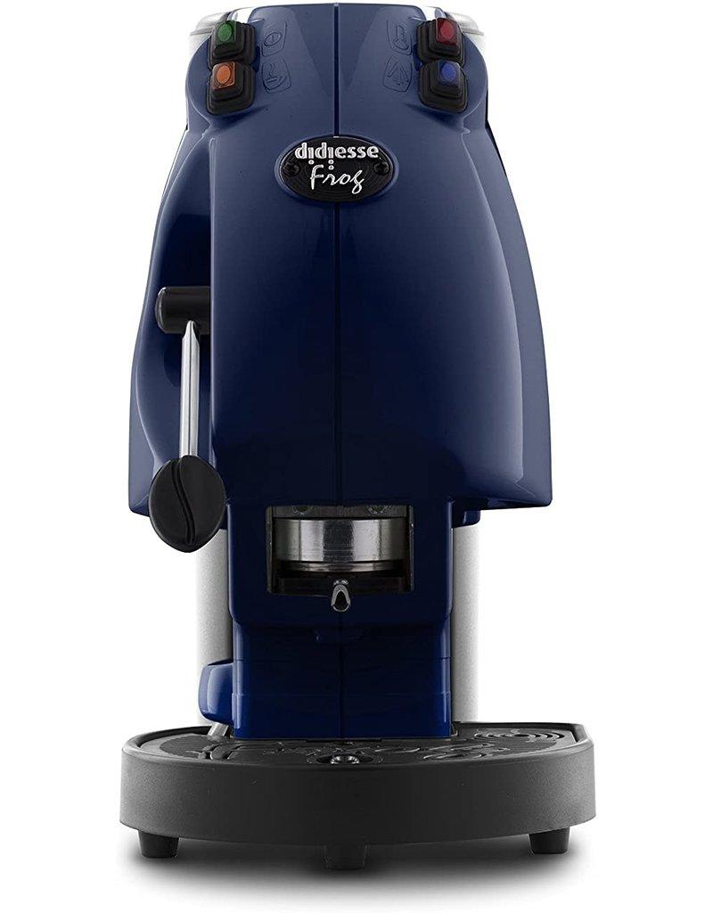 Didiesse Frog - Bleu Marine (ese44)