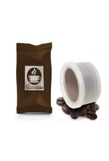Caffè Bonini UNO SYSTEM - CLASSICO 50 capsules
