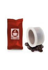 Caffè Bonini UNO SYSTEM - INTENSO 50 capsules