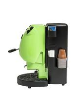 Caffè Borbone PORTE ACCESSOIRES pour machine Didiesse Frog