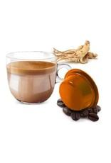 Caffè Bonini LAVAZZA AMM GINSENG AMER - 10 capsules