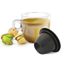 Caffè Bonini Bonini Club - PISTACHE - 10 capsules