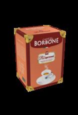 Caffè Borbone NESPRESSO - RESPRESSO  DEK - 50 capsules BORBONE