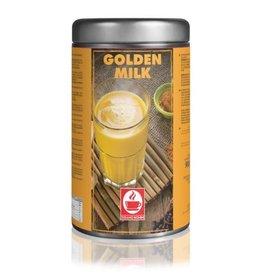 Caffè Bonini GOLDENMILK - Pot de 800gr