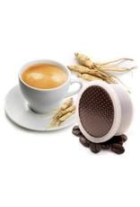 Caffè Bonini LAVAZZA EP - GINSENG - 10 capsules