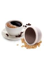 Caffè Bonini LAVAZZA EP - ORZO - 10 capsules