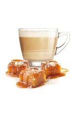 DolceVita NESPRESSO - CARAMELLO SALATO (lait caramel salé)