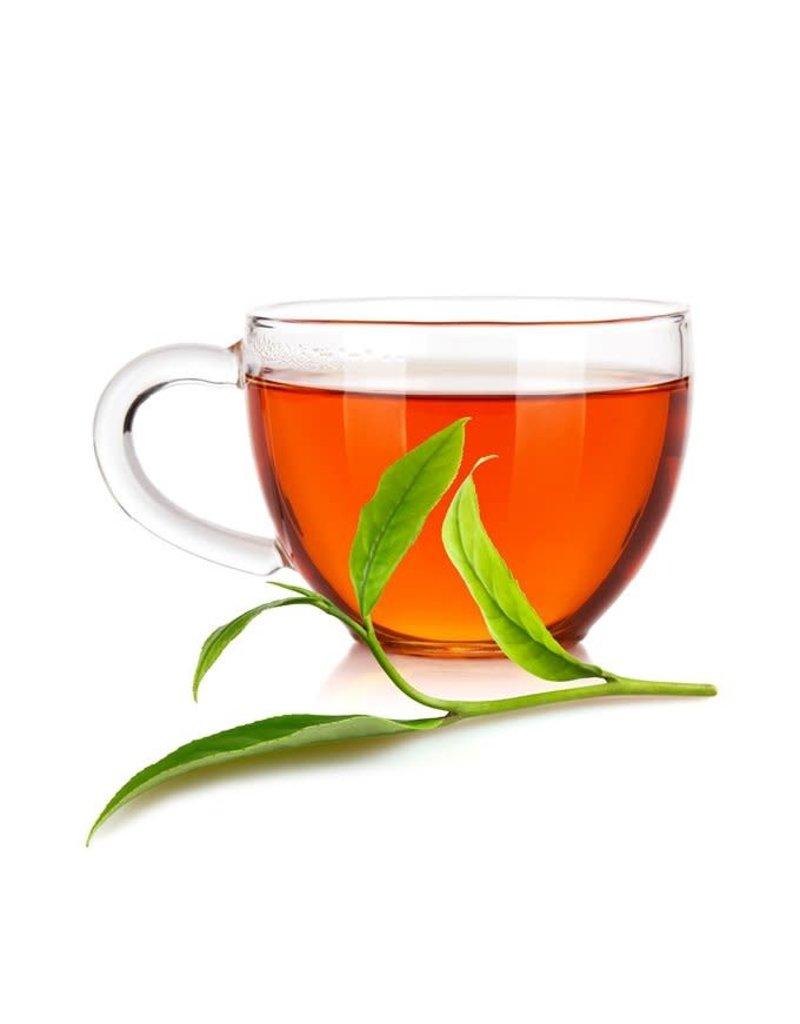 DolceVita NESPRESSO - ENGLISH BREAKFAST (thé noir/citron)