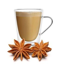 DolceVita NESPRESSO - CAFFÈ SAMBUCA